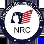 NRC-banner-logo